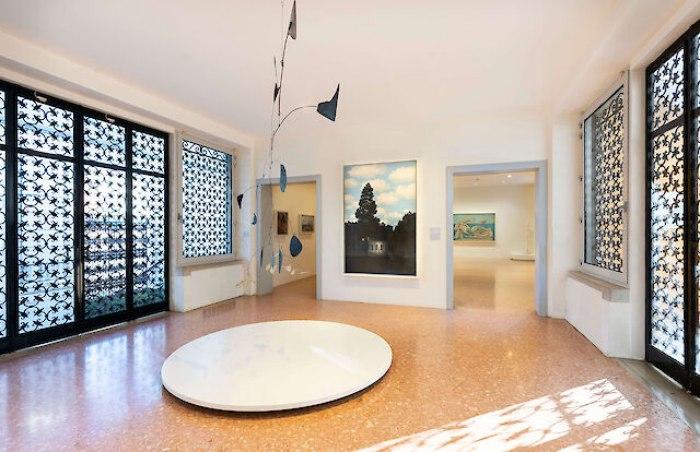 /media/post/fbftazt/pgc-entrance-hall.640x0.jpg