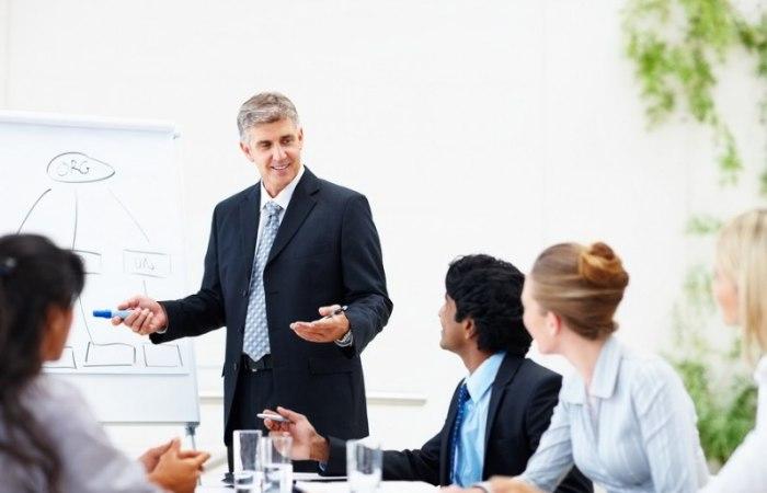 /media/post/ffqsqa3/project-manager-meeting-organization-796x512.jpg