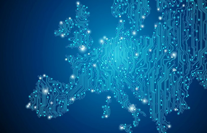 /media/post/fturzb8/Unione-Europea-Mercato-unico-digitale-2-Imc-796x512.jpg