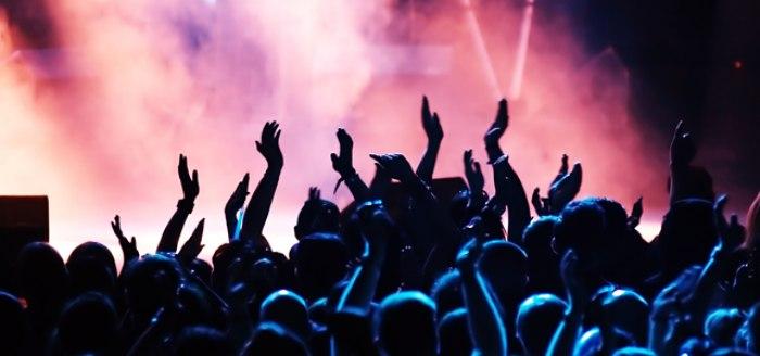 /media/post/fush7h7/concerti-estate-2013.png