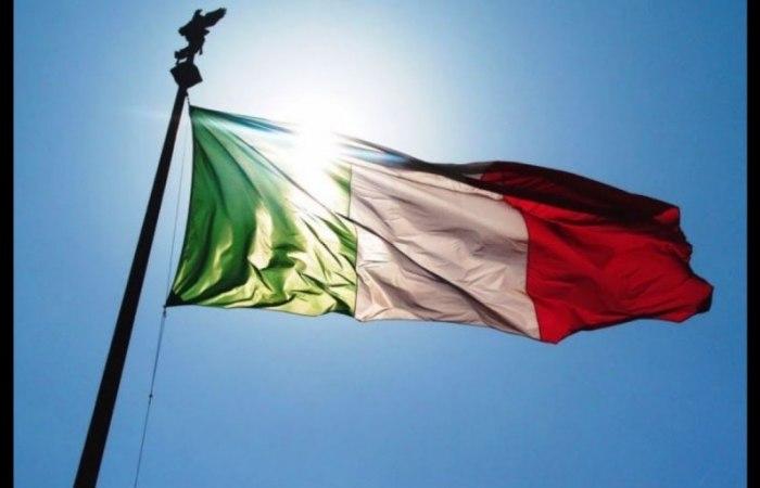 /media/post/fze73fv/bandiera-italiana--796x512.jpg