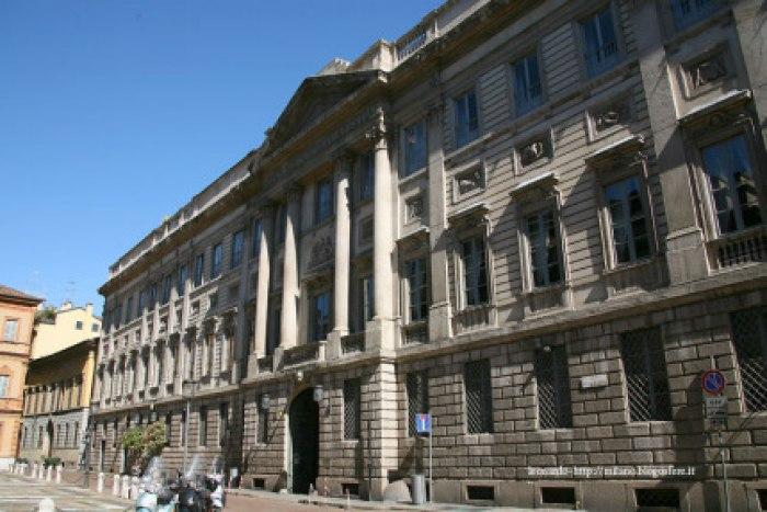 /media/post/g3cbqv8/11-Palazzo-Belgioioso-Facciata_IMG_4590_m.jpg