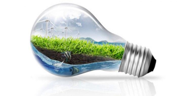 /media/post/gc9lpqf/Energia-Sostenibile-770x420_c.jpg