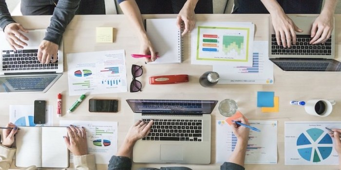 /media/post/gdqgtr4/Digital-PR-linvestimento-strategico-per-il-tuo-business.jpg