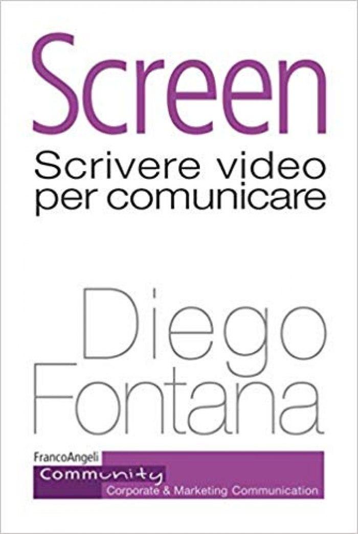 /media/post/gg38t4r/libro.jpg
