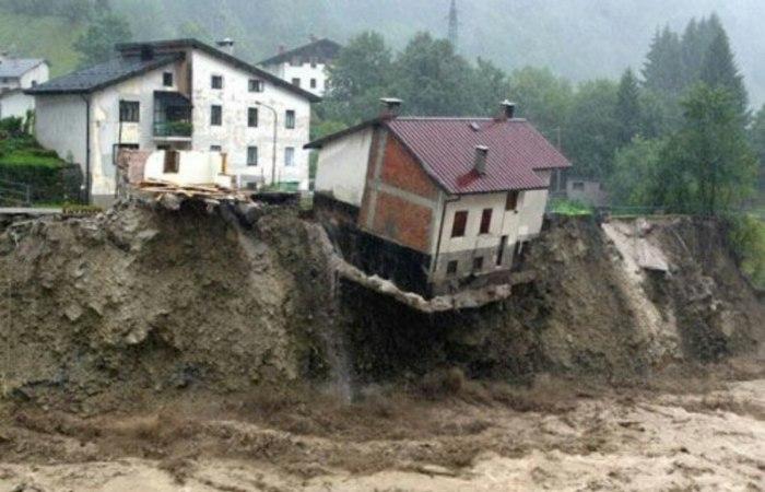 /media/post/gg84rge/calamità-naturale-796x512.jpg
