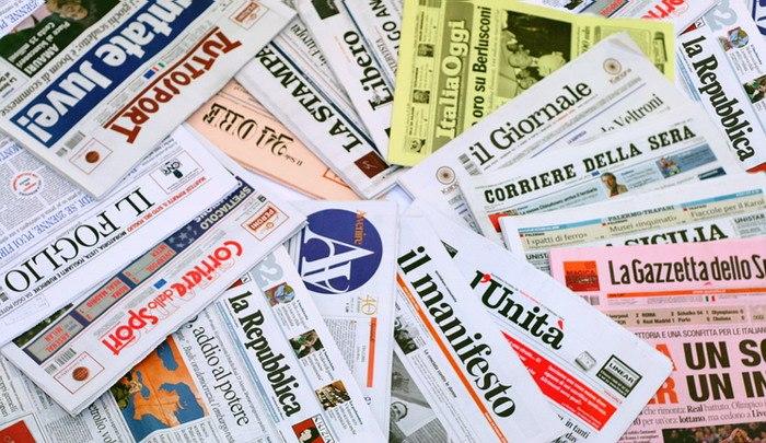 /media/post/ghzrdfe/giornali.jpg