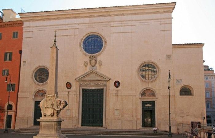 /media/post/gs44b4p/Santa_Maria_Sopra_Minerva_Rome-796x512.jpg
