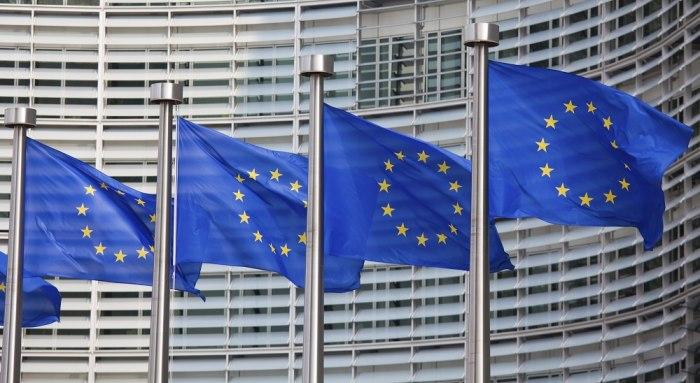 Approvata la Direttiva europea sul copyright: pace non è fatta