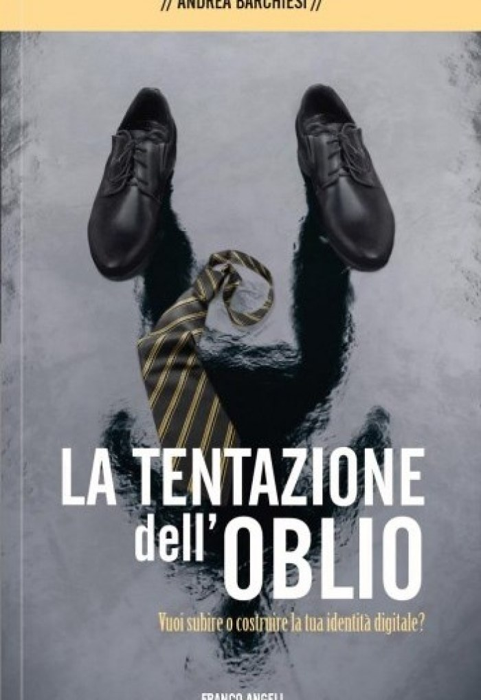 /media/post/hb7f9vl/book-cover_LA-TENTAZIONE-DELLOBLIO_FINAL_NEW_FRONT1-352x512.jpg
