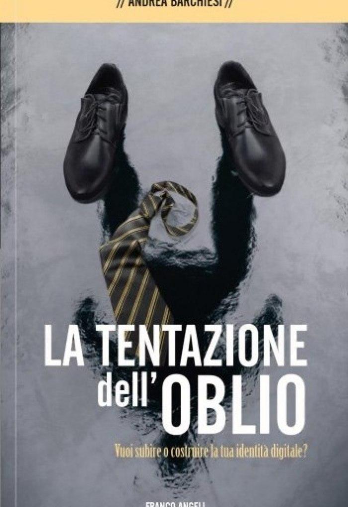 /media/post/hb7f9vl/book-cover_LA-TENTAZIONE-DELLOBLIO_FINAL_NEW_FRONT1-352x512.jpg