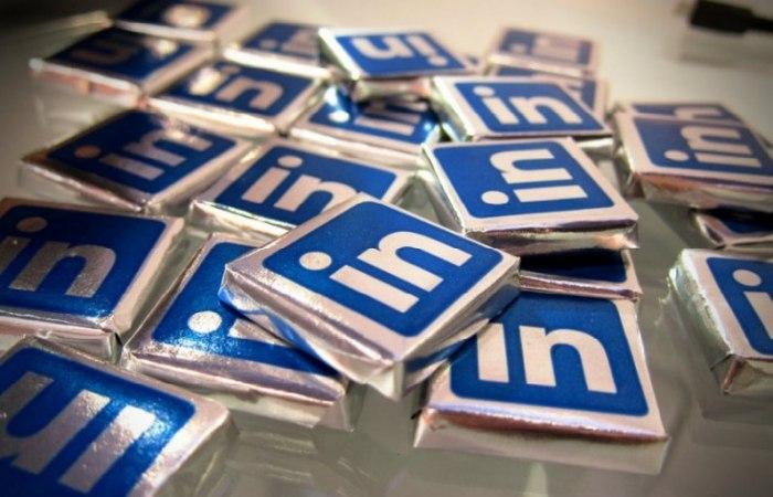 /media/post/hclab9a/LinkedIn-Tiles-796x512.jpg