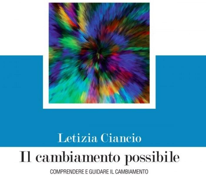 /media/post/hp7vpee/Ciancio_cover-600x512.jpg