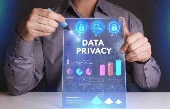 /media/post/hqlgz3p/privacy_601194293-796x512.jpg