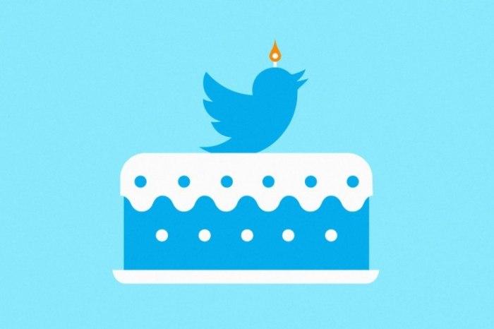 /media/post/hr4uurf/Twitter-cake-1024x683-768x512-768x512.jpg