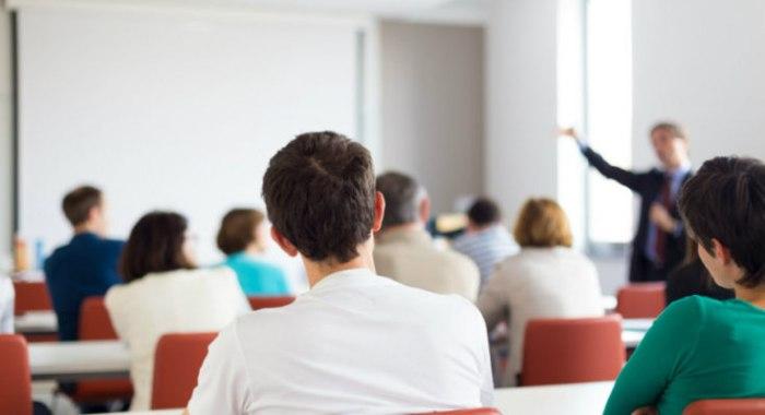 Ferpi: tutti i prossimi appuntamenti con la formazione