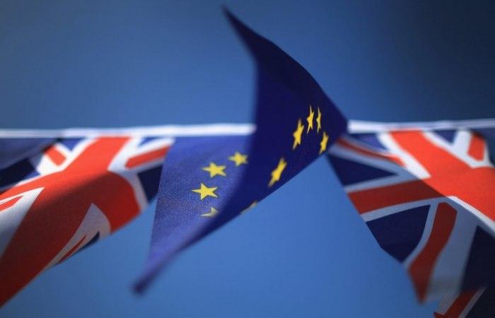 /media/post/l7qhqrf/brexit-796x512.jpg