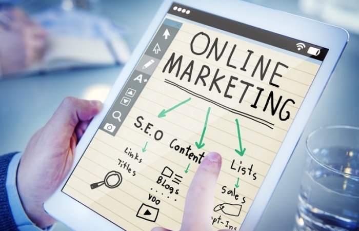 /media/post/l85uh3s/Web-Marketing-796x512.jpg