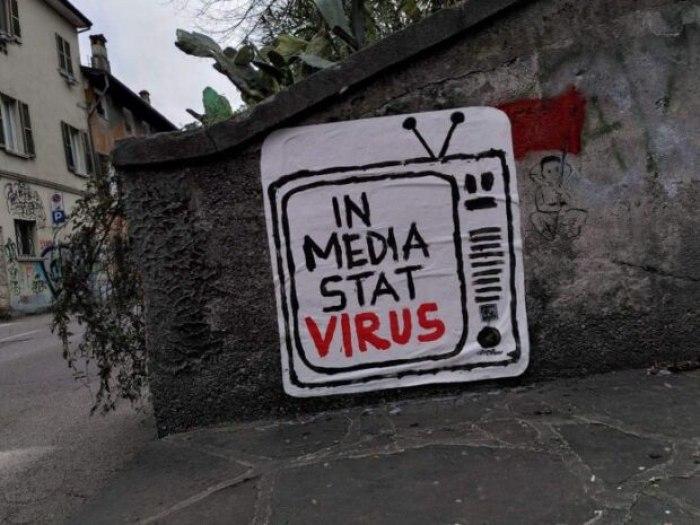 /media/post/lctcz8a/infodemia-definizione.jpg