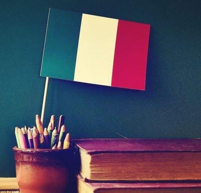 L'italiano, una lingua per comunicare