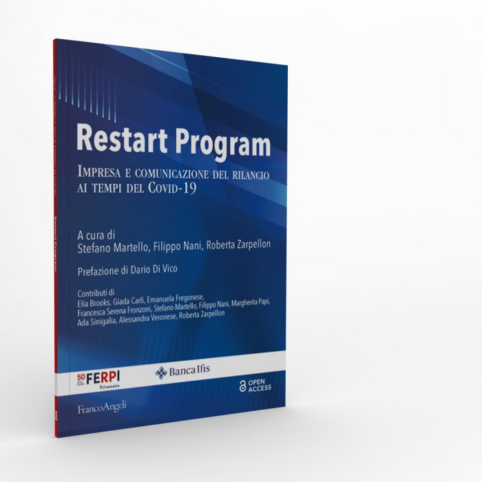 /media/post/lg85l8a/Restart-Program_Copertina-Bianca_quadrata.jpg