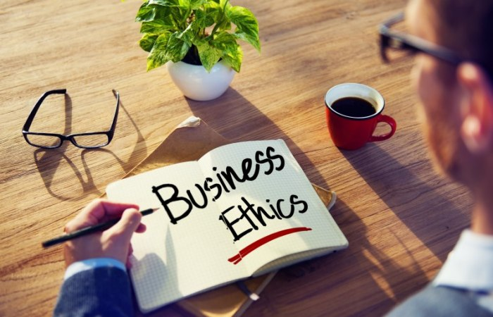 /media/post/lgudztb/business-ethics-796x512.jpg