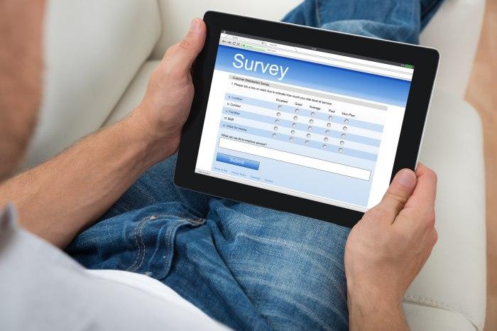 /media/post/lsp4h5q/survey.png