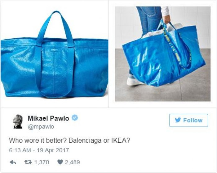 /media/post/lsuf859/IKEA-BALENCIAGA-2.jpg