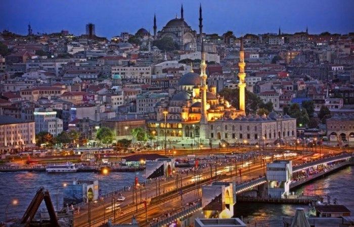 /media/post/lu73vdd/istanbul_turu_4-796x5121.jpg
