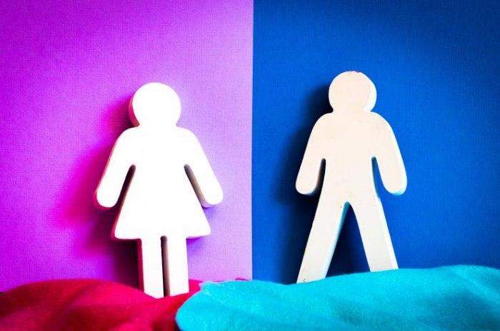 /media/post/luhvr4a/gender-pay-gap.jpg