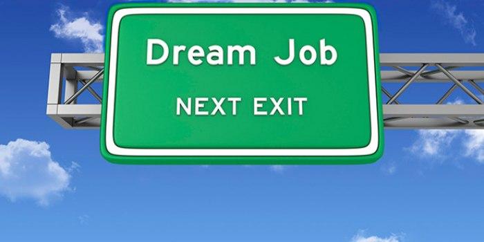 /media/post/p3z7ue5/neolaureati-aziende-sogni.jpg