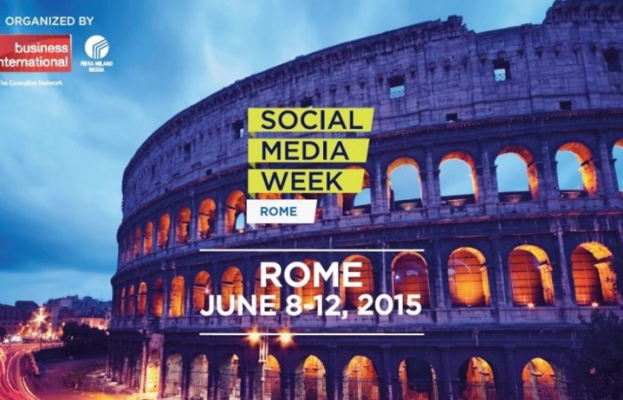 /media/post/p5l5ceq/social-media-week-roma-1021x580-796x512.jpg