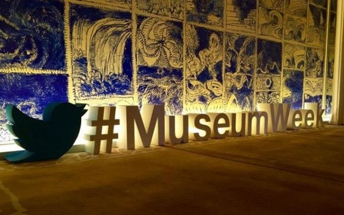 /media/post/p9hqqde/museumweek_twitter_1.jpg