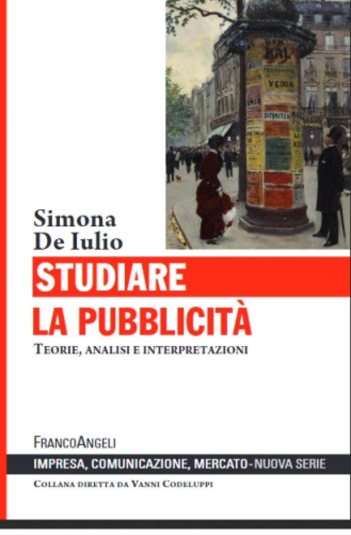 /media/post/pdzzgtb/libro1.png