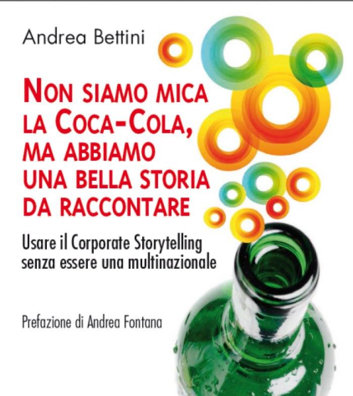 /media/post/pg4qvvc/libro.png