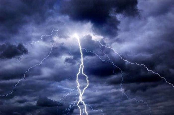 L'importanza della comunicazione per attraversare la tempesta perfetta
