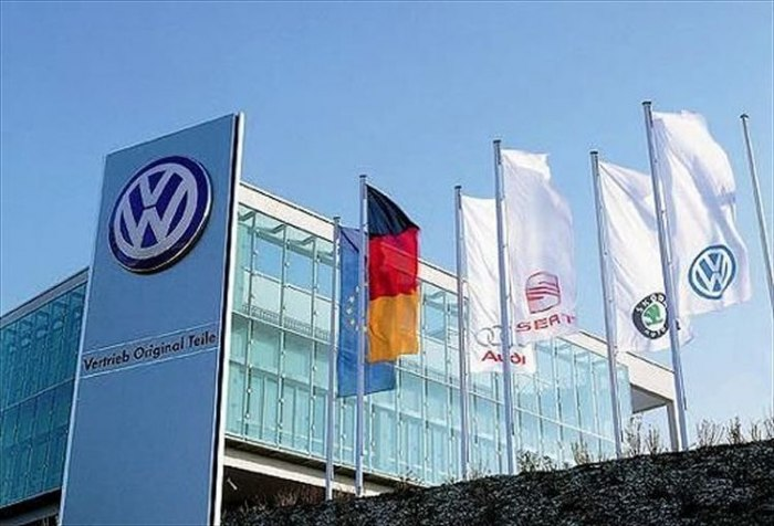 /media/post/ps9v577/vw-headquarters.jpg