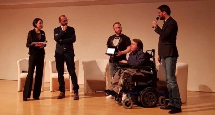 Malattie rare: al Premio OMaR vincono le terapie avanzate