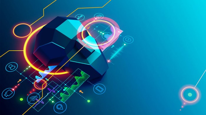 Digital Transformation: verso la rivoluzione AI 2030