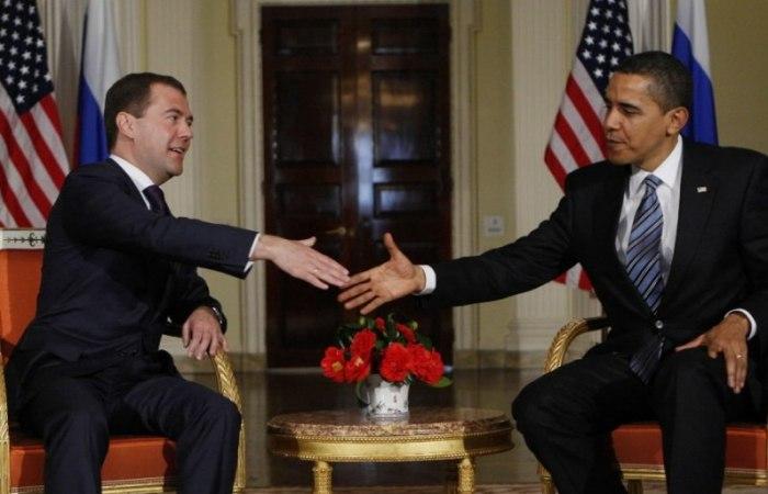 /media/post/qccrhdh/Obama-and-Medvedev-1-796x512.jpg