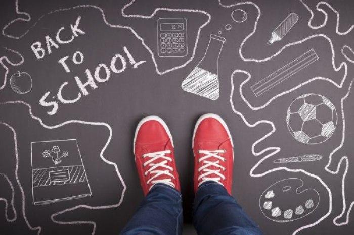 /media/post/qdpasgc/primo-giorno-scuola-2016.jpg