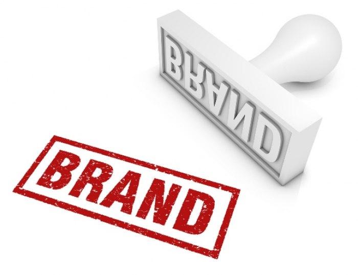 /media/post/qgg93hv/brand.jpg