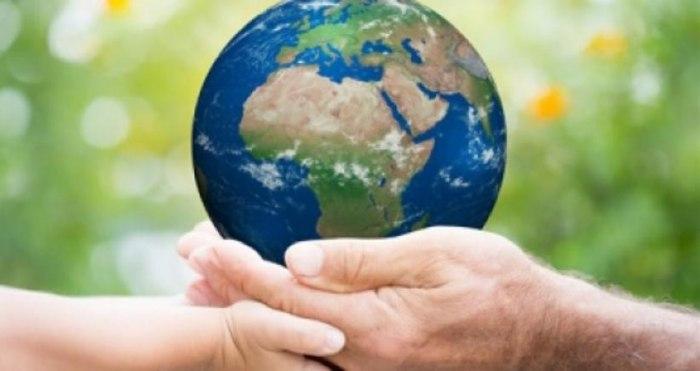 Misurazione dello sviluppo sostenibile, un evento a Roma