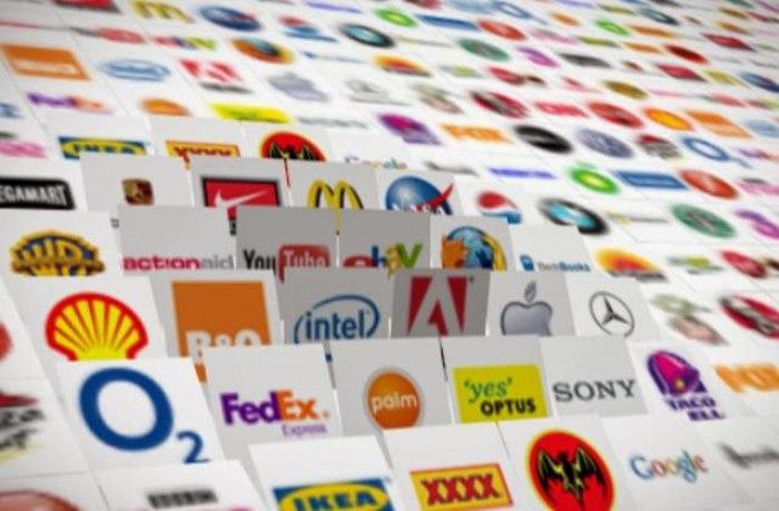 /media/post/qhu3apa/brand.jpg