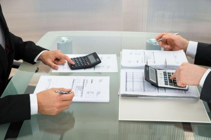 /media/post/qpfqfhs/Accountants-Leahi-Honolulu-024-640w.jpg