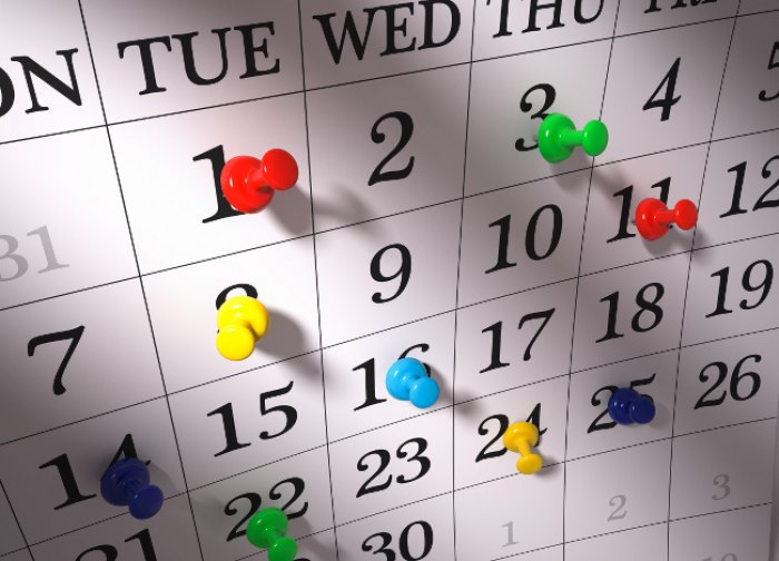 /media/post/qrlave8/Calendar.jpg