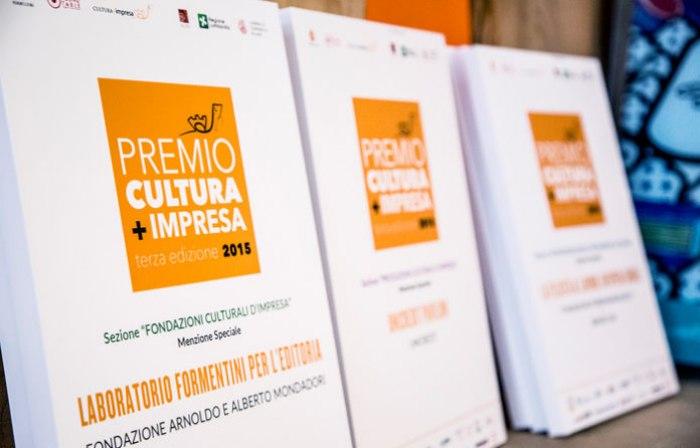 /media/post/qt7ab5h/premio-cultura-impresa-696x446.jpg