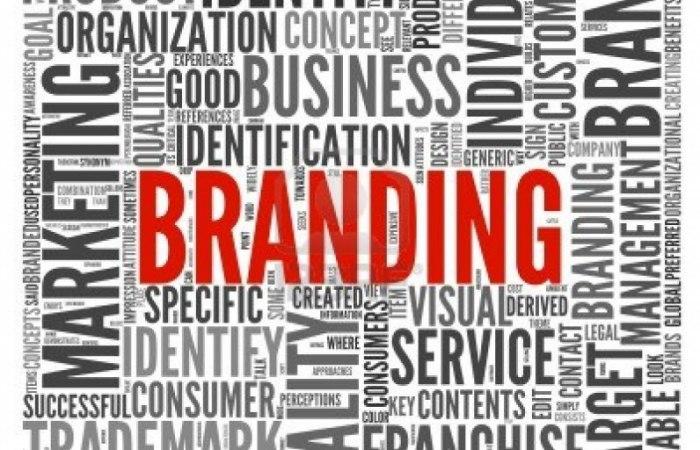 /media/post/r3hbb9g/Branding-796x512.jpg