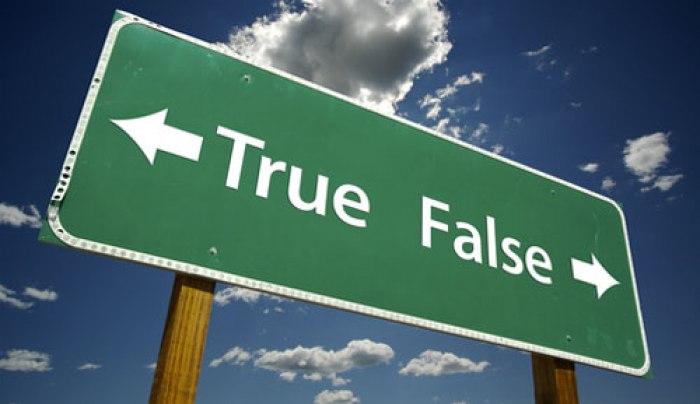/media/post/r4ec4le/true_false.jpg