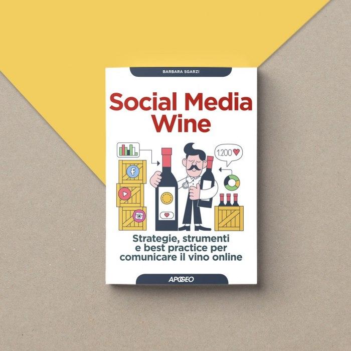 /media/post/rcqltt4/wine.jpg